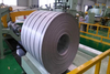 Hastelloy C276 Alloy Coil Strip