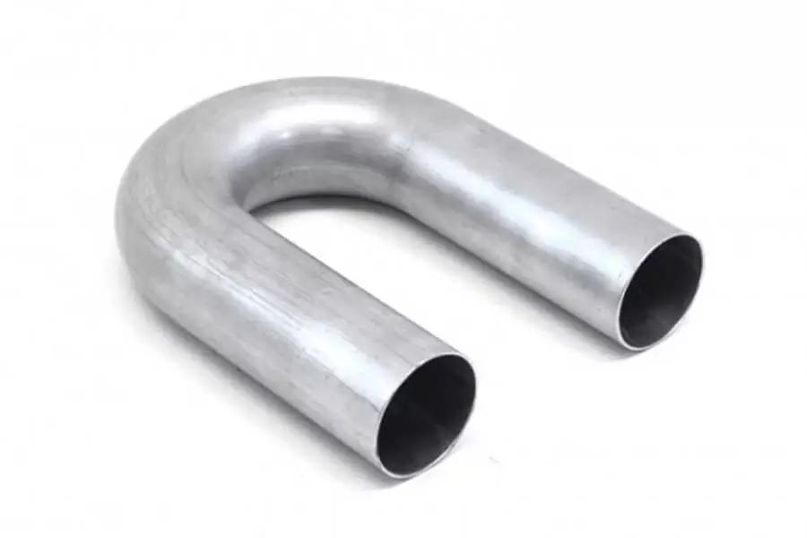 Stainless Steel Bend Pipe/Tube
